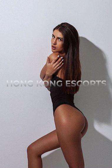 escort in Hong Kong, independent escort Hong Kong, premium escort hk, top-class escorts hk, Hong Kong elite escort, Hong Kong luxury escort, elite Hong Kong escorts, Luxury escort Hong Kong, high-class escorts Hong Kong