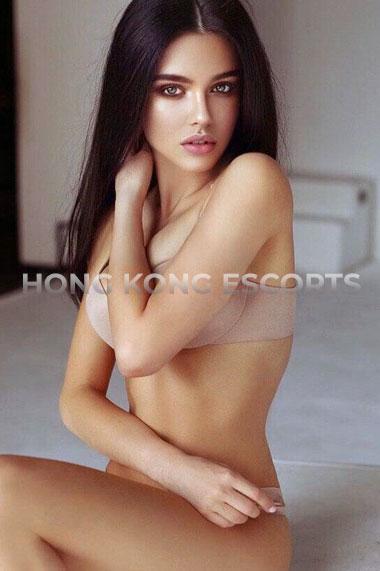 high class hk escort, premium hk escort, vip hk escort, elite escorts hk, hk premium escorts, high class hk escorts, hk vip escort, hk vip escorts, premium escorts Hong Kong, Hong Kong luxury escorts, party escorts Hong Kong