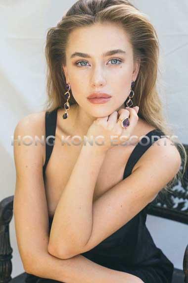 Elite escort in hk, premium escorts Hong Kong, brunette companions in Hong Kong, vip escorts Hong Kong, vip Hong Kong escorts, luxury escorts Hong Kong, brunette escorts in Hong Kong, deluxe escorts Hong Kong, Hong Kong models escort, Hot Escorts in Hong Kong