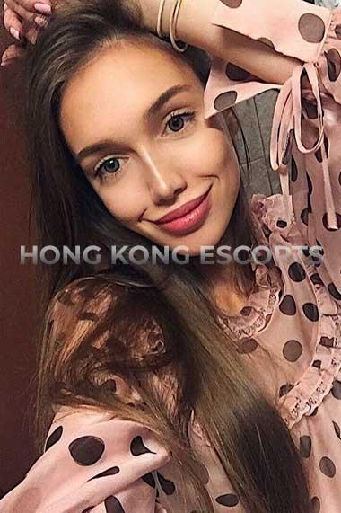 escort service Hong Kong, Hong Kong escort girls, vip Hong Kong escorts, VIP escort agency in Hong Kong, high class escorts Hong Kong, Elite escort in Hong Kong, Luxury escort in Hong Kong, Hong Kong luxury escort, elite Hong Kong escort