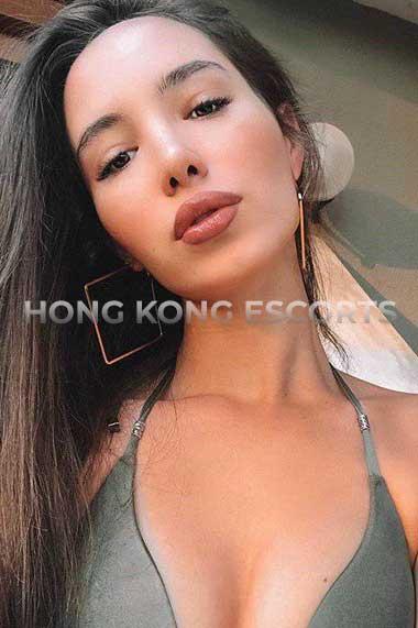 elite escorts hk, Hong Kong elite escort, Elite escort in Hong Kong, premium escort Hong Kong, Hong Kong high class escort, Hong Kong premium escorts, High class escort in Hong Kong, high class escorts in Hong Kong, premium escorts Hong Kong, Hong Kong vip escort, vip escorts in Hong Kong