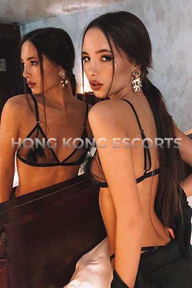 vip escorts in Hong Kong, premium escorts Hong Kong, exclusive escorts Hong Kong, deluxe escorts Hong Kong, Hot Escorts in Hong Kong, Hong Kong Escort Girls, escorts agencies Hong Kong, bisexual escort Hong Kong