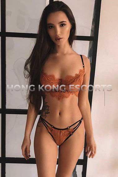 Hong Kong Escort Agency, elite Hong Kong escorts, Hong Kong premium escort, high class Hong Kong escorts, VIP escort agency in Hong Kong, vip Hong Kong escorts, Hong Kong vip escorts, European escorts in Hong Kong, deluxe escorts Hong Kong