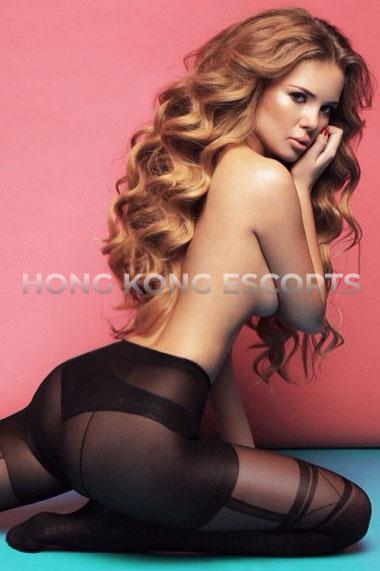 European escorts in hk, Choose the Hong Kong escort, premium escorts Hong Kong, Hong Kong vip escorts, premium Hong Kong escorts, vip escorts in Hong Kong, vip Hong Kong escorts, Vip escort Hong Kong, exclusive escorts Hong Kong, brunette escorts in Hong Kong, Elite Escort Service in Hong Kong