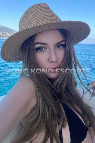 young escorts Hong Kong, exclusive escorts Hong Kong, VIP escort in Hong Kong, VIP girls in Hong Kong, Elite Escort Service in Hong Kong, Hong Kong Social Escorts, Escort Girl Hong Kong