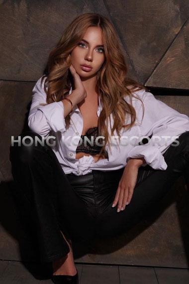 top-class escorts Hong Kong, Elite escort Hong Kong, blonde companions in Hong Kong, Hong Kong high class escort, high-class escorts Hong Kong, Elite companion in Hong Kong, Hong Kong luxury escorts, vip escorts hk