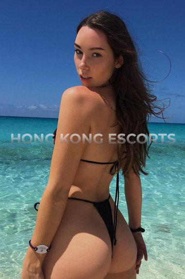 European escorts in Hong Kong, deluxe escorts Hong Kong, Hong Kong vip escorts, blonde companions in Hong Kong, Luxury escort in Hong Kong, Hong Kong luxury escort, premium hk escorts, young escorts hk, VIP girls in hk